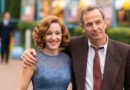 'Grantchester' interview: Kacey Ainsworth on what Season 6 holds for Cathy