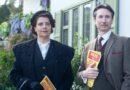 'Grantchester' recap: What happened in Season 6 Episode 3?