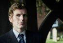 'Endeavour' Season 8 Episode 2 recap: What happened in 'Scherzo'?