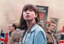 'Ridley Road' trailer: 'Downton Abbey' producer's new '60s drama is coming soon