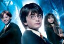 'Harry Potter' 20th anniversary: New 10-film 'Wizarding World' box set out now!