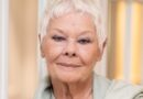 Judi Dench and more join new season of 'Who Do You Think You Are?'