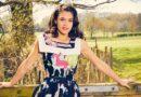 'The Larkins' interview: Sabrina Bartlett chats about playing Mariette