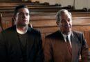 'Grantchester' finale recap: What happened in Season 6 Episode 8?