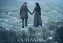 'Outlander' Season 6 first trailer arrives: 'The storm, the war, it's almost here'